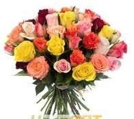 Где купить розы дешево екатеринбург доставка цветов петербург paypal