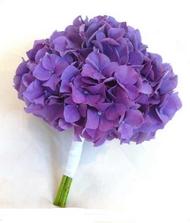 Экзотические букеты цветов фото