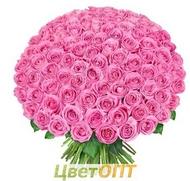 Купить уральские розы в екатеринбурге 101 штуку не дорого лучший подарок начальнику женщине