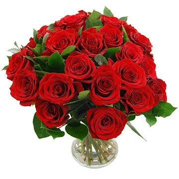 Букет альстромерий цены цветов на оптовых базах цветов